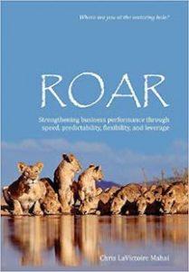 africas best known wildlife photographer